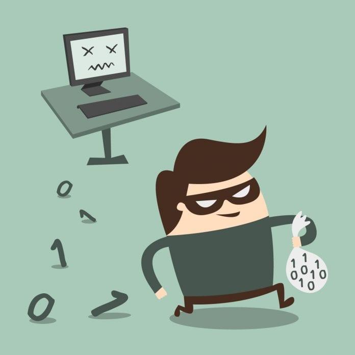 Trading Online Truffe: migliori broker