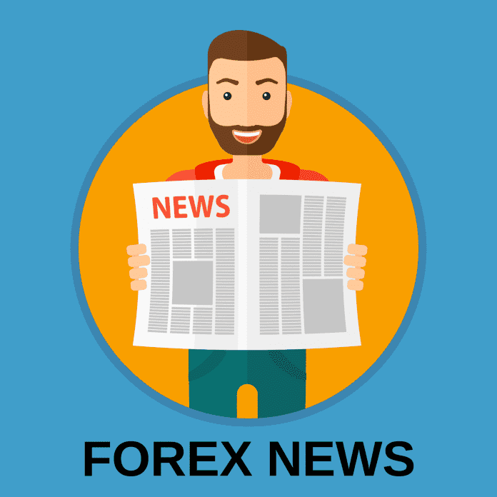 STRATEGIA FOREX NEWS