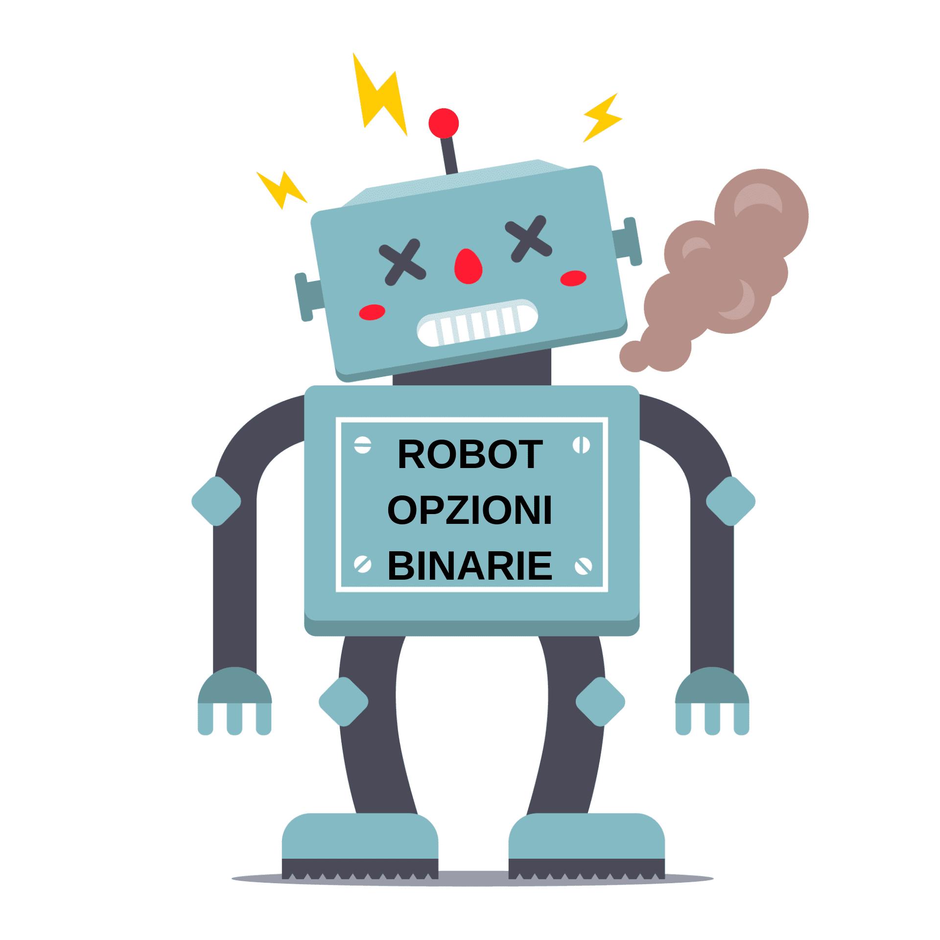 ▷ Migliori Robot Trading Forex automatico opinioni e recensioni [] - Trading Online