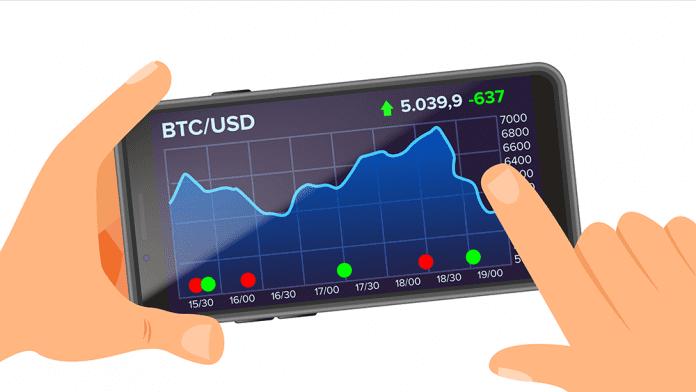 Migliori App per fare trading