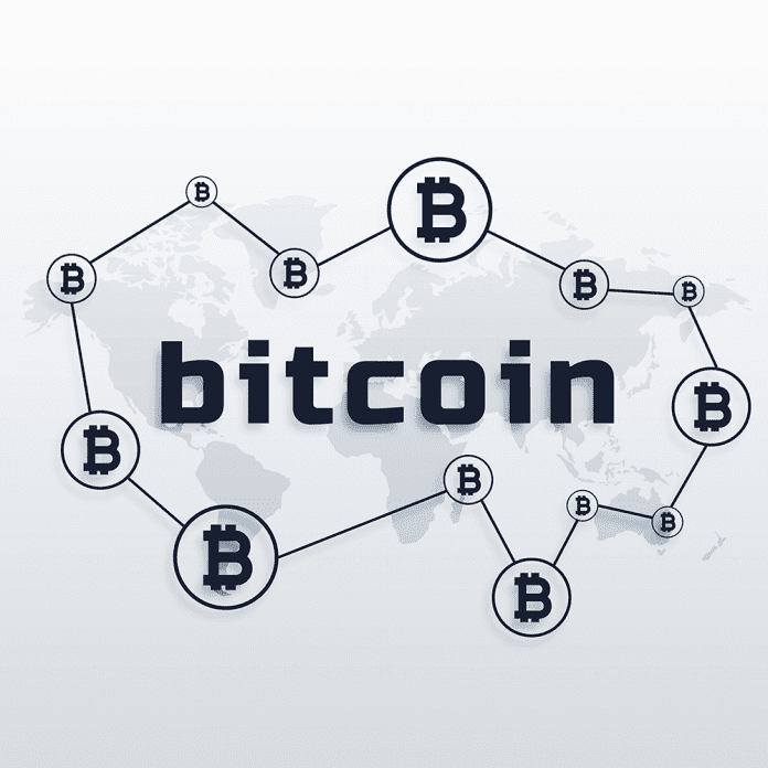 Blockchain Bitcoin: BITCOIN BASE