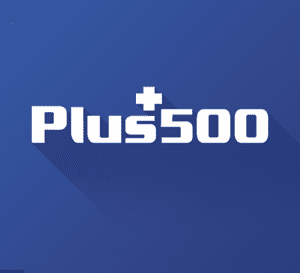 plus500 conto trader